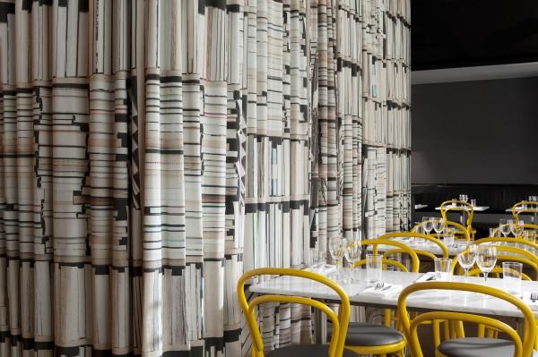 Pontus Pocket / BozarthFornell Architects
