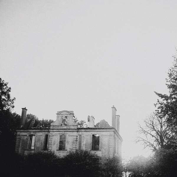 Goussainville vieux