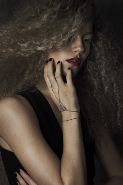 M. Sahlberg Jewelry