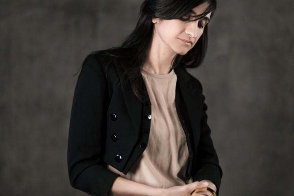 Susan Szatmáry