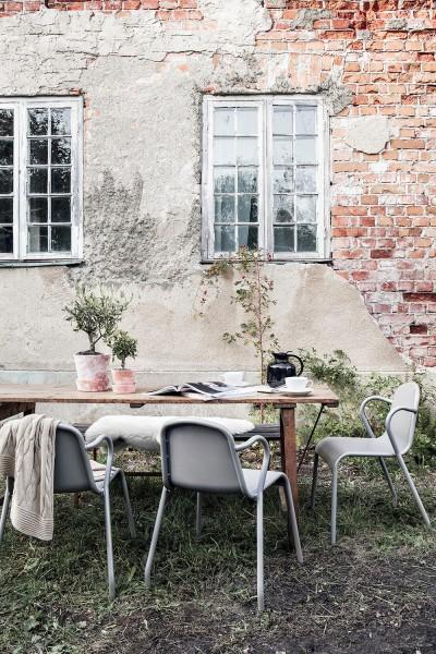 Tunholmen/Livet Hemma IKEA