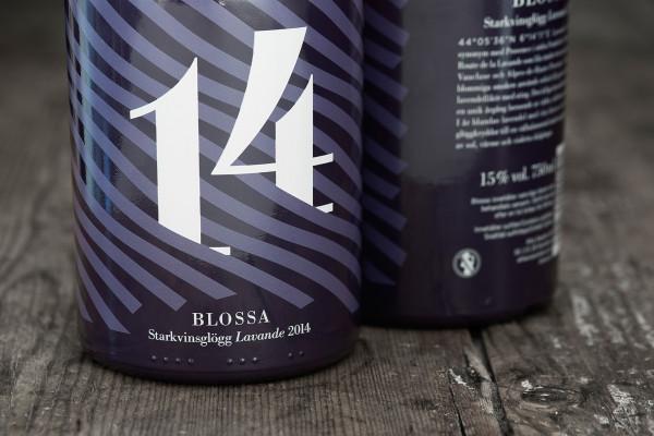 Blossa / SDG / McCann