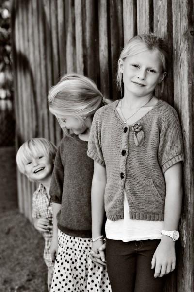 Folktandvården / Romson