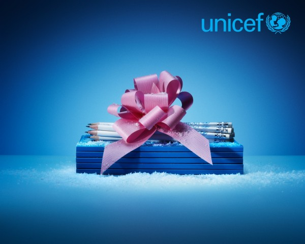 Unicef / Forsman & Bodenfors