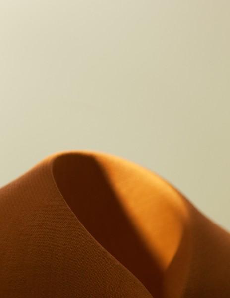 Borsalino / Macs Iotti