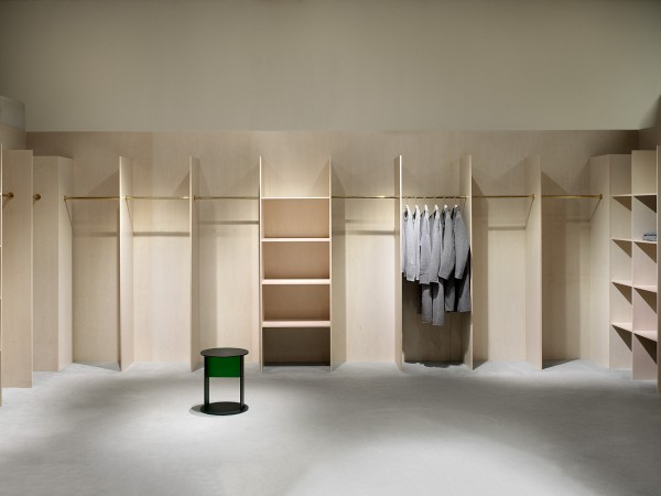 Dagmar / Christian Halleröd Design