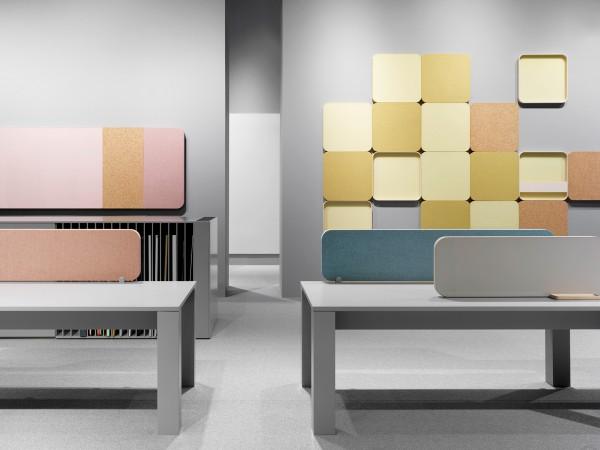 Lintex / Christian Halleröd Design