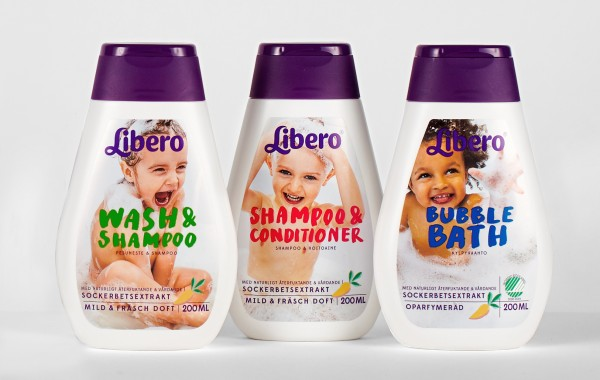 sca-global-baby-care-amore-4