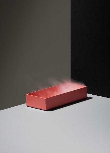 Velux / Stockholm Designlab