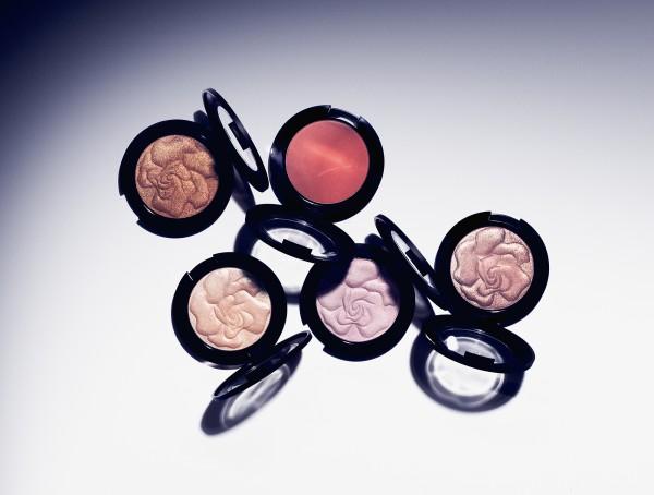 Emite Makeup