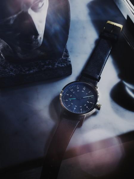Void Watches 2013