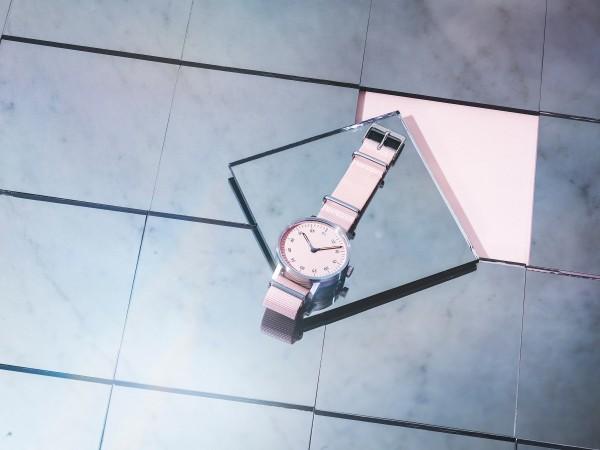 Void Watches 2012