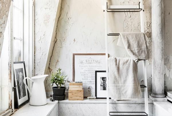 Bathroom/IKEA Livet Hemma