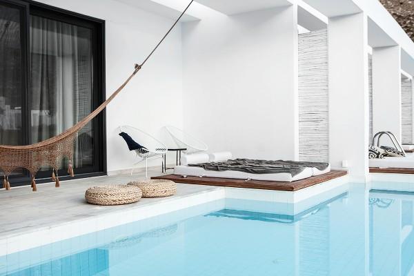 Casa Cook Rhodes/Ving resor