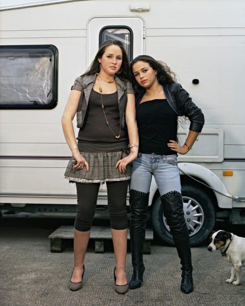 Anita&Suzanne kopia