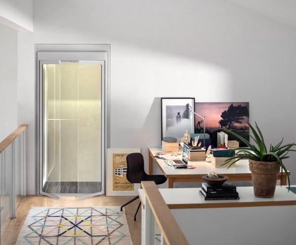 Aritco Home Lifts