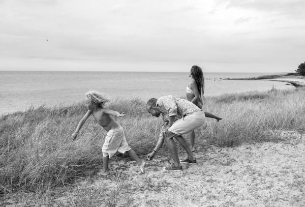 Destination Gotland /Scholz & Friends