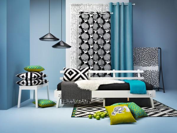 IKEA / Forsman & Bodenfors