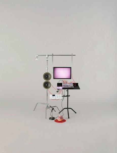 KMH Kungl. Musikhögskolan / Stockholm Designlab