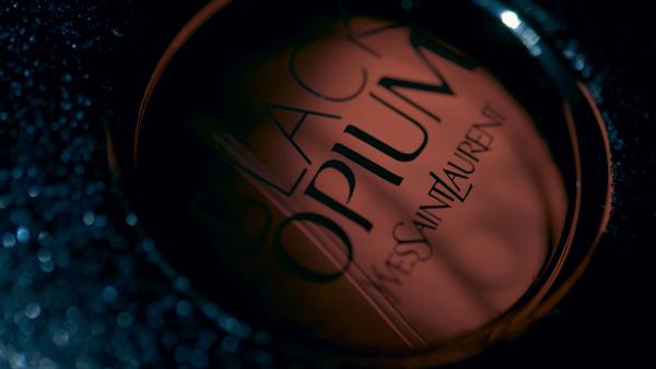 Black Opium - YSL