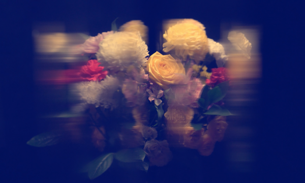 Flowerbomb - Viktor&Rolf