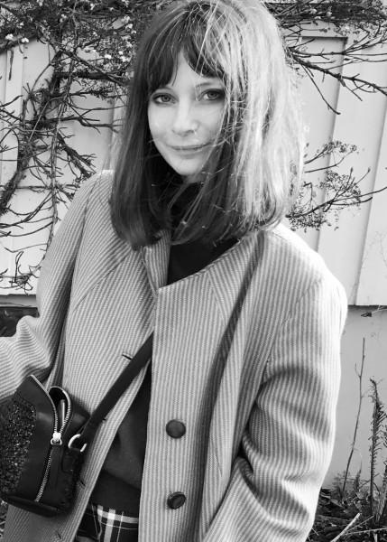 portrait_Clara
