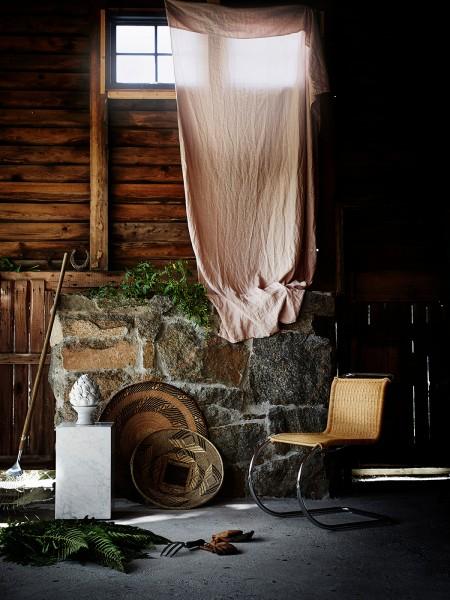 Residence Magazine / Artilleriet
